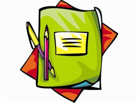 uk dissertation service acknowledgements